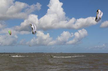 Dummy-Kite-Galerie-01